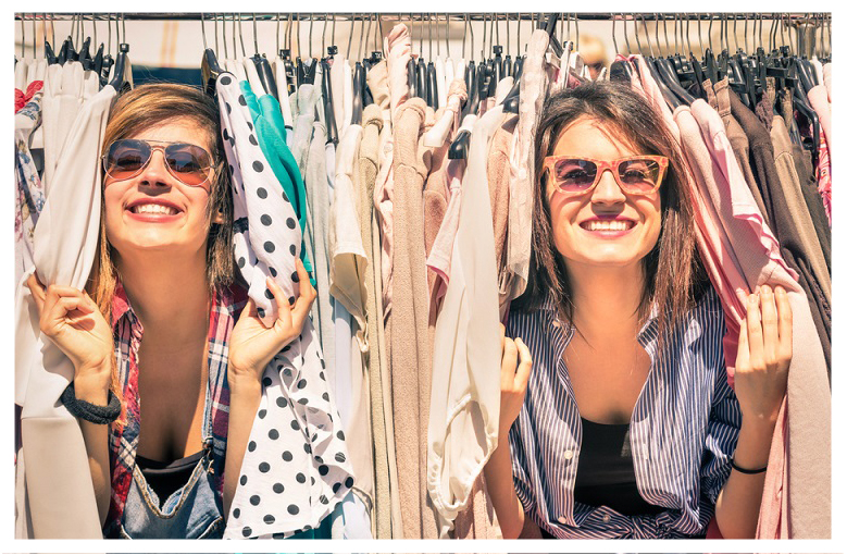 save_money_mystery_shopping-con-marco